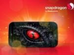 Bloomberg: Смартфон Samsung Galaxy S6 обойдётся без чипов Qualcomm