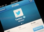 Новые функции Twitter: Групповой чат ивозможность загрузки иредактирования 30-секундного видео