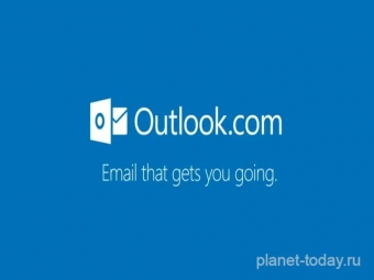 Microsoft выпустила новое приложение Outlook для iOS иAndroid