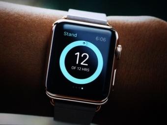 Процессоры для нового iPhone будет поставлять Samsung