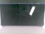 Фото флагманского смартфона HTC One M9 «слили» вИнтернет