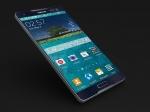 Samsung Exynos 7420 протестировали наGeekbench 3.0— Анонсы