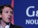 Facebook увеличил число своих пользователей до1,38 миллиарда