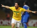 Сборная Венесуэлы встретится с Парагваем на финале Копа Америка