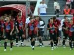 Дело Перумаля  о договорных футбольных матчах