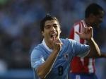 Сборная Уругвая в 15-й раз стала победителем Кубка Америки