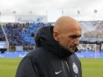 Лучано Спалетти рассказал о подготовке «Зенита» к предстоящим встречам