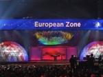 По итогам жеребьевки сборная  России встретится с командой Португалии