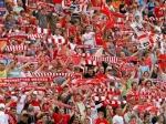 Александр Мейтин о вопросах  безопасности на футбольных матчах
