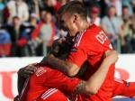 ФК «Сент-Патрикс» объявил бойкот Лиге Европы