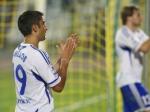 Андрей Воронин считает, что «Динамо» сильнее «Анжи»