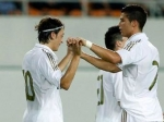 «Реал» может возвратиться на трон славы Испании