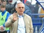 Главный тренер «Анжи» дисквалифицирован на 4 матча