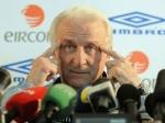 В «Лужниках» пройдет матч Россия-Ирландия