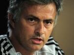 Жозе Моуриньо останется с «Реалом»