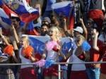 Сборная РФ победила на чемпионате мира по пляжному футболу