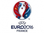 Букмекеры: ставки лайв и спорт прогнозы онлайн на матчи ЕВРО 2016 по футболу