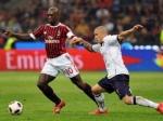 «Милан» не боится «Барселону»