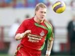 Английские футболисты не прошли тесты на употребление наркотиков
