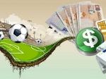 Букмекерские конторы: спортивные прогнозы и лайв ставки онлайн на футбол в Чемпионате России