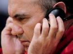 """Тренер """"Рубина"""" назвал вратаря виновником гола Павлюченко"""
