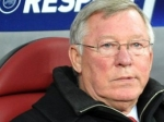 "Фергюсон признал матч с ""Манчестер Сити"" худшим в карьере"