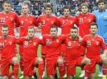 Вторая сборная России по футболу сыграет в Грозном