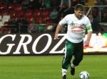 Кадыров оплатит матч второй сборной России в Грозном