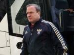 Дик Адвокат назвал фаворитов Евро-2012