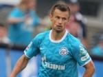 Сергей Семак повторил рекорд Лоськова