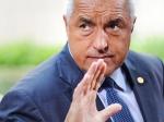 Болгарский премьер отказался от звания лучшего футболиста года