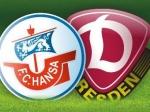 Немецкий клуб продал 2400 билетов на матч без зрителей