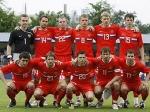 Будет ли в России вторая сборная?