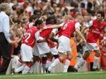 А есть ли будущее у «Арсенала»?