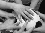 Испанский футболист умер в 21 год