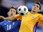 Ситуация с билетами на «Евро-2012»