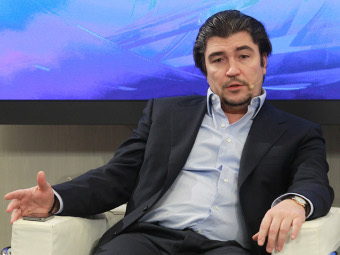 На пост главного тренера сборной России по футболу появился первый претендент