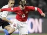 События 17-го тура первенства России по футболу