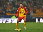 Рафаель Варан будет играть за «Реал»