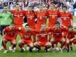 Объявлен состав сборной России по футболу на матчи с командами Люксембурга и Израиля