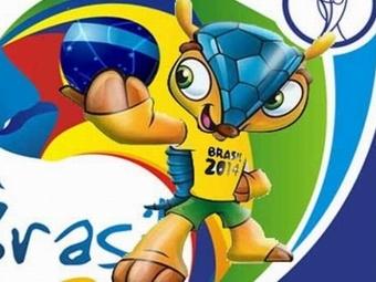 Спортивные онлайн ставки и прогнозы на футбол: 1/4, полуфинал и финал ЧМ-2014