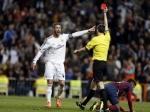 «Барселона» вырвала победу в испанском «классико»