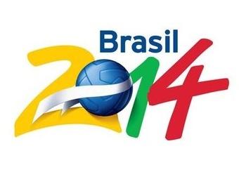 На сайте ФИФА стартовала продажа билетов на ЧМ-2014
