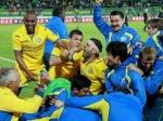 Апелляционная жалоба ФК «Ростов» была удовлетворена, команда примет участие в Лиге Европы