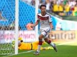 Чемпионат мира-2014: в первом полуфинале сыграют Германия и Бразилия