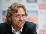 Главным тренером испанской «Мальорки» назначен В. Карпин