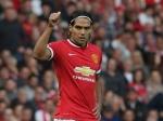 «Монако» получит 56 миллионов евро от «Манчестера» за Фалькао