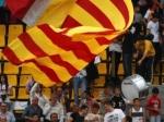 «Алания» проведет матч Кубка Европы на «Арене Химки»