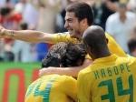 «Кубань» не расформируют, клуб продолжит выступления в премьер-лиге