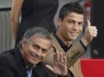 К. Рональду признали лучшим футболистом в Португалии за все время